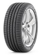 Легковая шина Good Year Eagle F1 Asymmetric 3 225/55 R17 97Y